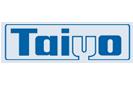 Taiyo Vietnam